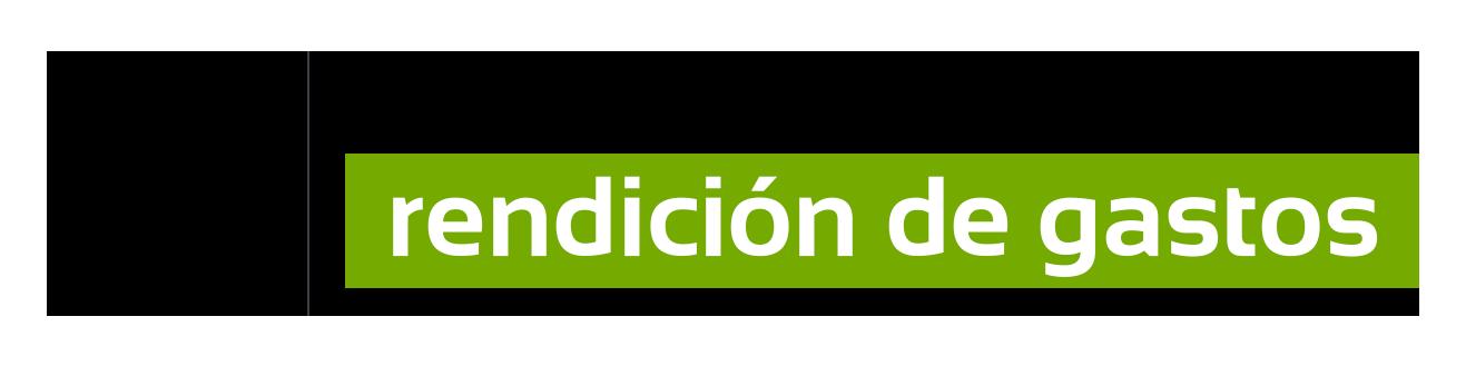 Rendicion (2)
