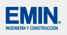 emin-ingenieria-y-construccion-3
