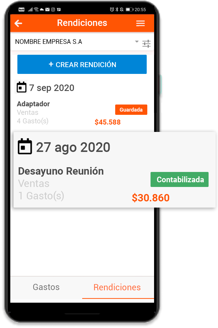 paso02-2